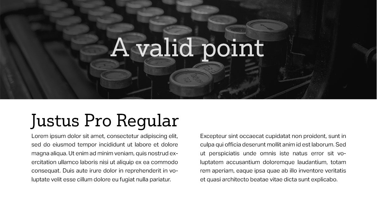 font-combination-justus-regular-aktiv-grotesk-regular-1200x630