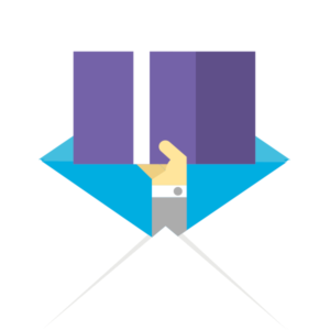 email-marketing-icons-leadmagnet-600